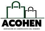 Acohen